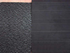 单糙面EVA防水板