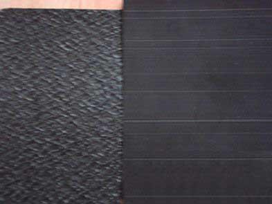 单糙面EVA防水板功能