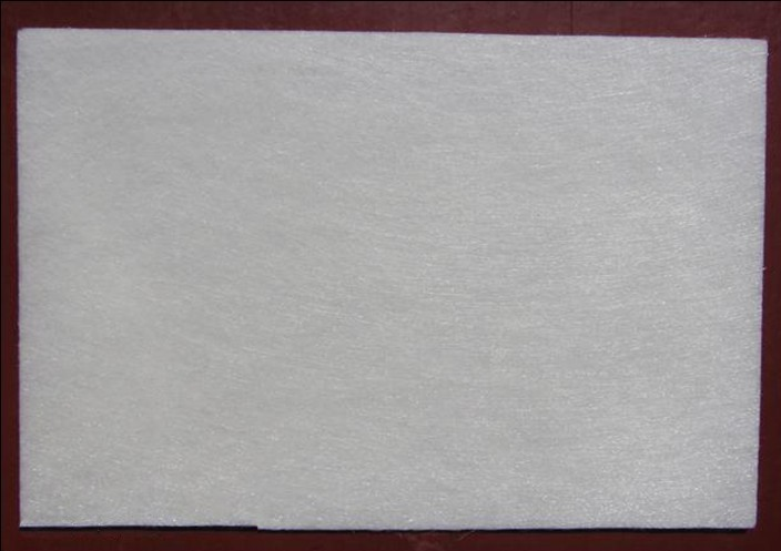 聚酯玻纤凯发网址娱在线布