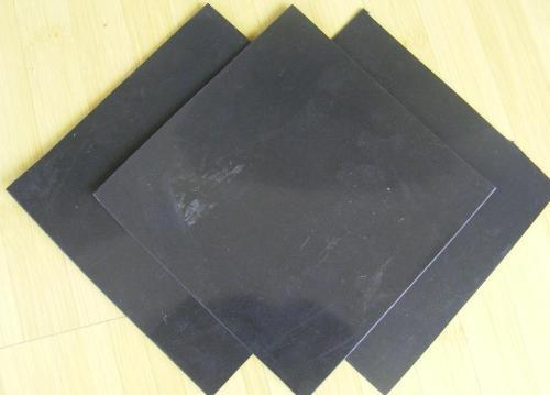防渗欧宝体育竞猜膜(geomembrane)
