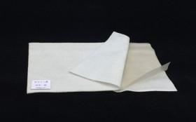 HDPE土工膜综合性能高 使用方便灵活