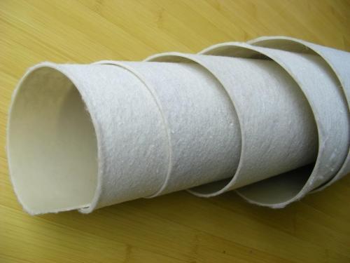 防水毯的做法及施工注意事项介绍