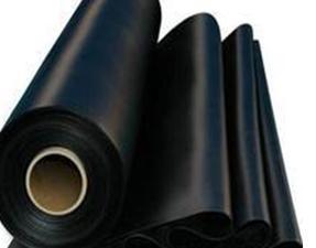 HDPE土工膜铺设怎么效果最好?