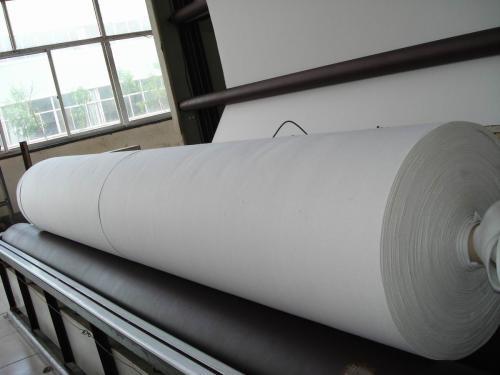土工材料膜是一种复合型的材料吗?