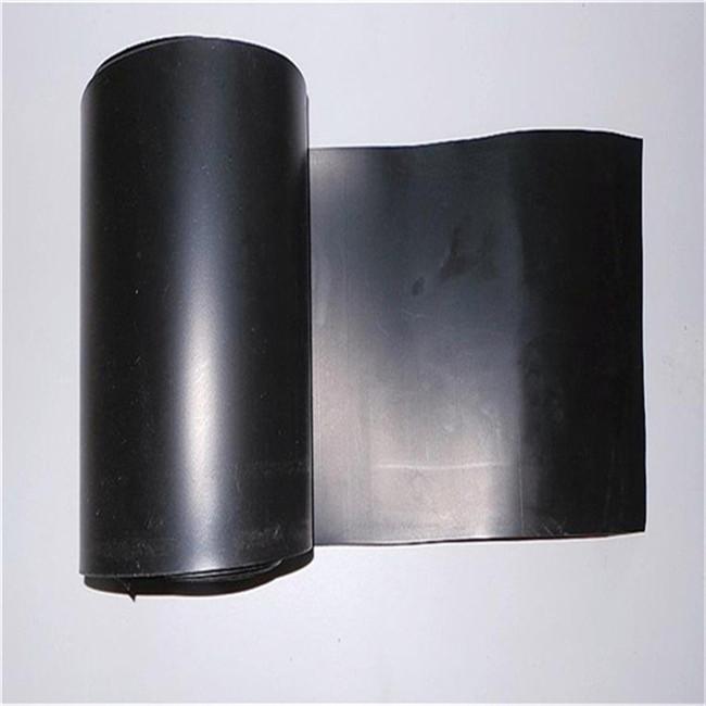 600克复合土工膜多少钱一平米