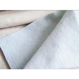 编织土工布的主要用途