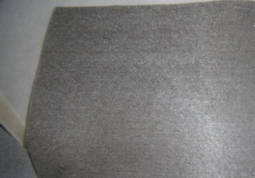 长丝机织土工布都用在什么地方