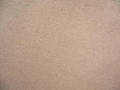 土工布都用在什么工程