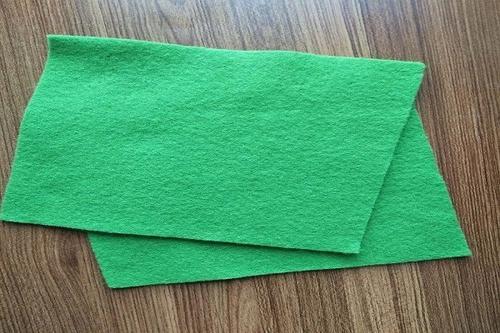 防渗土工布的质量如何判断