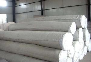 长丝土工布在工程中的优势