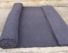 土工布与土工膜的区别