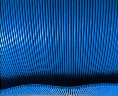 排水板的应用范围及施工规范