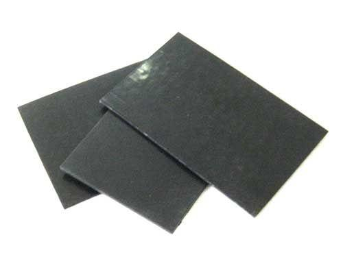 防水板的主要用途及特点