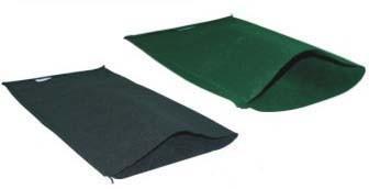 生态袋的施工工序