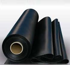 HDPE土工膜在低温下如何施工