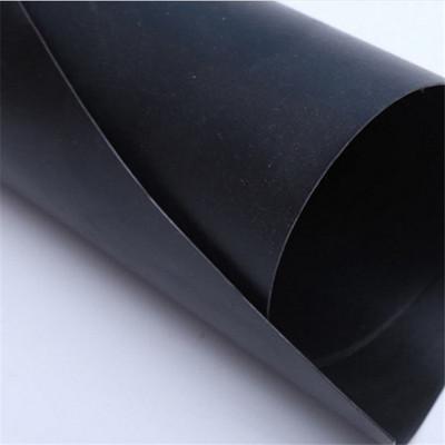 1.5mm垃圾场HDPE土工膜的价格