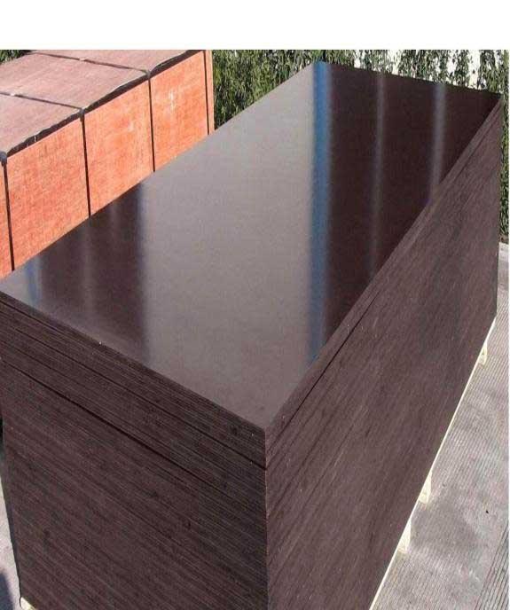 新型建材复合模板