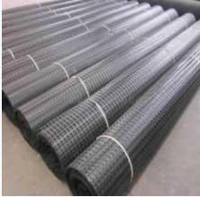 宏祥优质钢塑复合护帮网