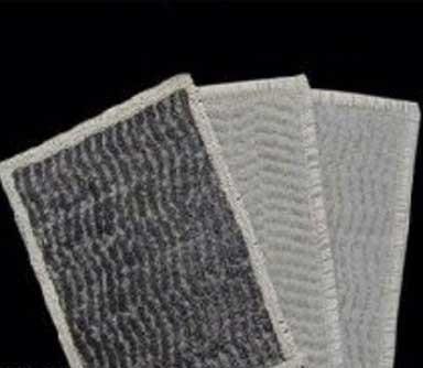 膨润土防水毯防渗环保耐腐蚀