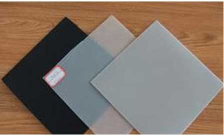 宏祥防水板特性及用途