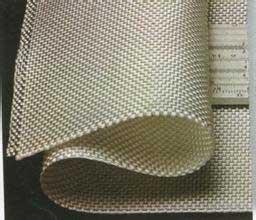 宏祥机织布耐酸碱