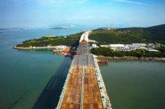 EVA防水板应用的工程案例