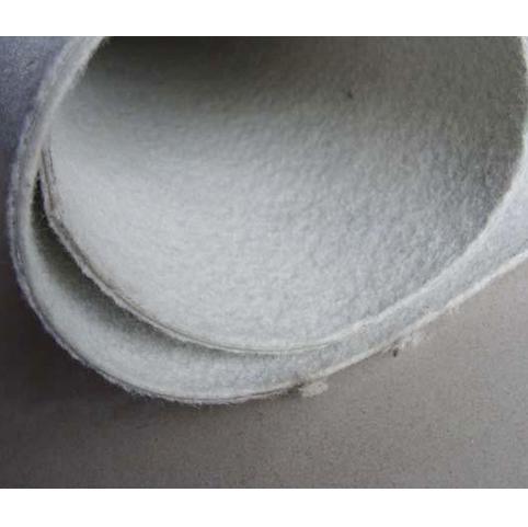复合土工膜(多布多膜)